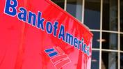 Bank of America's Trump Bump Has Begun to Fade