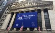 AXA Equitable: Annuity Sales Momentum Looks Good