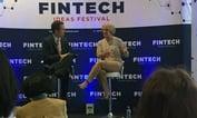 Tech Gurus Discuss the Future of Fintech
