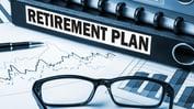 Retirement Industry Officials Back Bipartisan Bills to Update ERISA