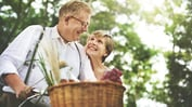 12 Best States for Retirement: 2018