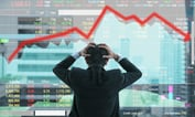 What's Next After Last Week's Market Rout?