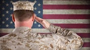 10 Worst States for Military Retirees: 2018