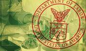 New DOL Bulletin Muddies ESG Waters
