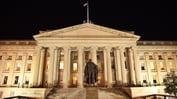 Treasury Official Gives Cold Shoulder to Raising SAR Threshold