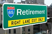 Are Roths the Future of 401(k)s?