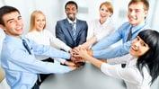 RBC Wealth Creates New Practice Management Program