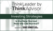 Is the New Normal Now the Old Normal? Retooling Fixed Income Portfolios