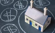Rise in Home Prices Slowest in 4 Years, Mortgage Report Shows