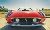 Classic Cars: How to Protect Your Clients' Investment