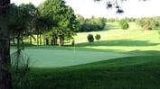 VALIC to Run PGA Supplemental Retirement Plan