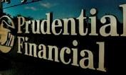 Prudential's SIFI Status Is Still Grist for FSOC Talks