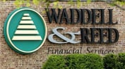 Advisors, Others Weigh In on LPL's Waddell & Reed Deal