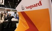 Vanguard Drops Trading Commissions; Kitces Explains 'Amazing' Race to Zero
