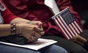 Trump Immigration Draft Leaves Out ACA Exchange Subsidies