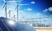 Vanguard Changes Energy Fund's Benchmark: Portfolio Products