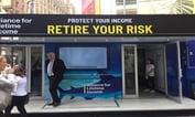 Companies Make Big Push for Lifetime Income Awareness