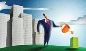 Institutional Investors Warm to ESG Investing: RBC Study