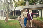 Top 15 Cheapest States for Long-Term Care: 2018