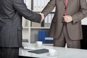 Triad Adds $850M Team From Wells Fargo