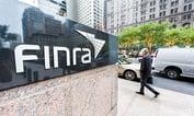 FINRA Names Scott Anderson Head of Market Regulation