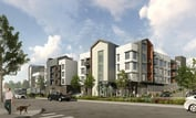 AIG and Legacy Partners Acquire a 97-Unit Multifamily Community