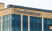 UnitedHealth Pushes Back Against Mental Health Reimbursement Suit