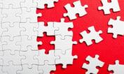 Lockton Acquires Agency That Serves Advisors: Deals