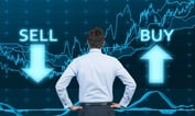 In a Seller's Market, What's an RIA Firm Worth?