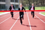 4 Steps to Accelerate Your Firm's Growth
