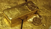 Gold Climbs to Record High; $2,000 Mark in Sight: UBS
