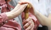 Hospice Care and Medicare: LTCI Insider