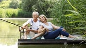 12 Best States for Retirement: 2021