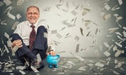 How to Build Better Retirement Plans