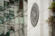 SEC Extends Some Form ADV Deadlines; FINRA Cancels Events