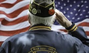 12 Worst U.S. Cities for Military Veterans