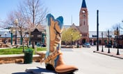 15 Most Expensive Small Towns in the U.S.