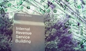 IRS Reminds Employers of 3 COVID-19 Tax Credits