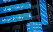 Banks Set for Biggest Job Cuts Since '15 as Morgan Stanley Drops Axe