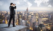 What's Driving Wealth Management's Future?