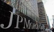 JPMorgan Nabs Vanguard Exec, Plans to Hire Hundreds of Remote Advisors