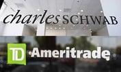 The Schwab-TD Ameritrade Deal Is Finally Here