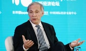 Ray Dalio Criticizes Fed Rate Cut, Calls for Bigger Moves Globally