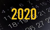 The 2020 Life, Health and Annuity Planner