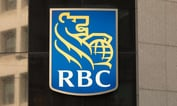 RBC Custody Business Updating Brand, Platform