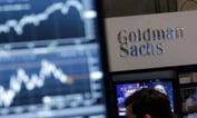 Goldman Sells Folio's Retail Unit, Keeps RIA Business