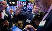 Stocks Resume Plunge, Unfazed by Fed Rate Cut