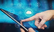 State Street and Pimco Team Up in Launch of Cloud-Based Asset Platform: Tech Roundup