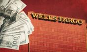 3 More Ex-Wells Fargo Execs Settle With Regulators