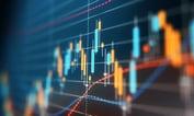 SEC Fines Bloomberg Tradebook $5M